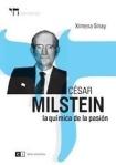 Milstein tapa