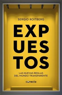 Expuestos-el-nuevo-libro-de-Sergio-Roitberg